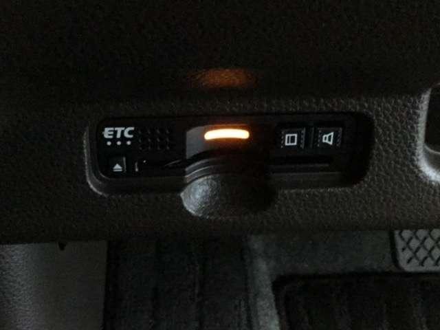 Lホンダセンシング 純正Gathers7インチナビ(VXM-204VFI) ナビ装着用スペシャルパッケージETC 充電用USBジャック急速充電対応タイプ2個付 LEDヘッドライト オートリトラミラー ホンダセンシング(15枚目)