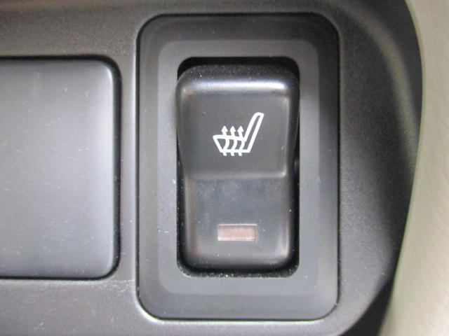 E e-アシスト D席シートヒーター キーレス 盗難防止装置(10枚目)