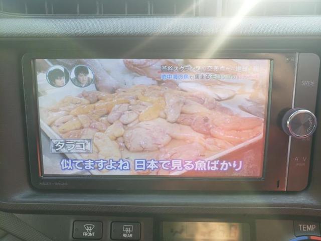 「トヨタ」「アクア」「コンパクトカー」「奈良県」の中古車10