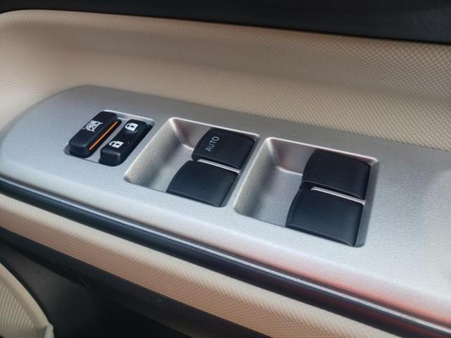 「トヨタ」「アクア」「コンパクトカー」「奈良県」の中古車15