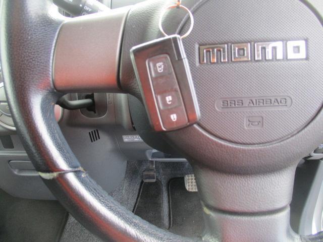 「ダイハツ」「タント」「コンパクトカー」「奈良県」の中古車10