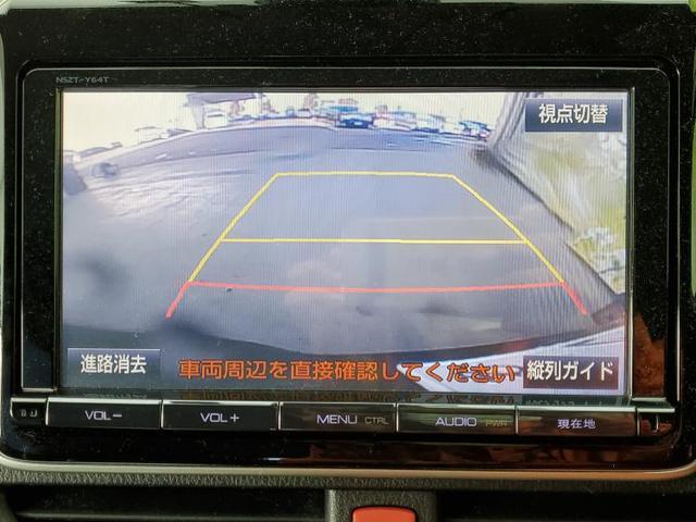 「トヨタ」「ヴォクシー」「ミニバン・ワンボックス」「奈良県」の中古車11