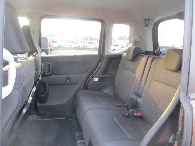 オートエアコン/運転席シートヒーター ウインカー付ドアロック連動格納ミラー