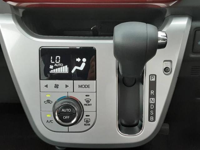 「ダイハツ」「キャスト」「コンパクトカー」「奈良県」の中古車9