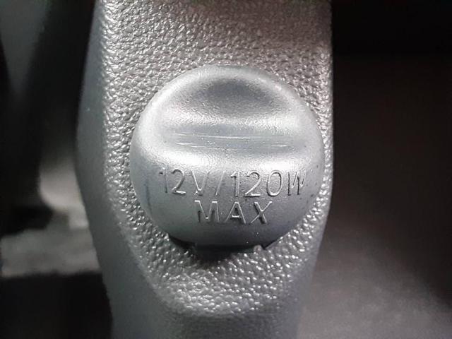 「ダイハツ」「キャスト」「コンパクトカー」「奈良県」の中古車15