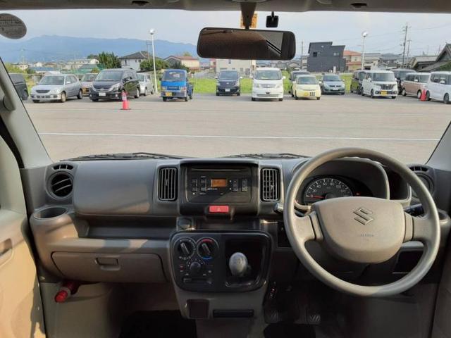ジョイン CDオーディオ/ETC 修復歴無 キーレス(4枚目)