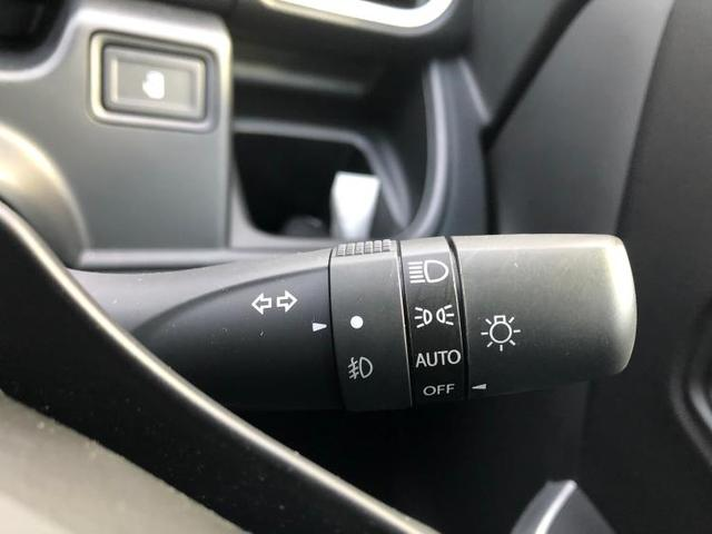 バンディットハイブリッドMV デュアルセンサーブレーキ/全方位カメラ 衝突被害軽減システム 全周囲カメラ LEDヘッドランプ レーンアシスト 片側電動スライド 盗難防止装置 アイドリングストップ シートヒーター(11枚目)