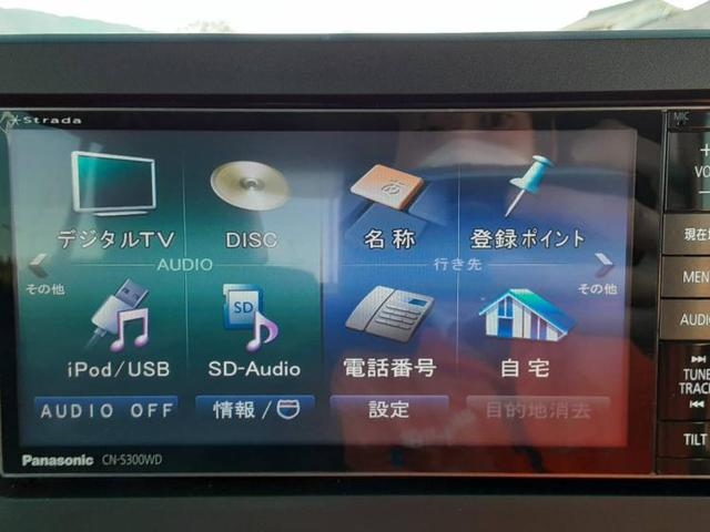 「ダイハツ」「タフト」「コンパクトカー」「奈良県」の中古車10