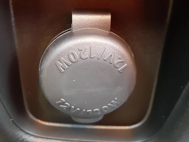 「マツダ」「フレアクロスオーバー」「コンパクトカー」「奈良県」の中古車18