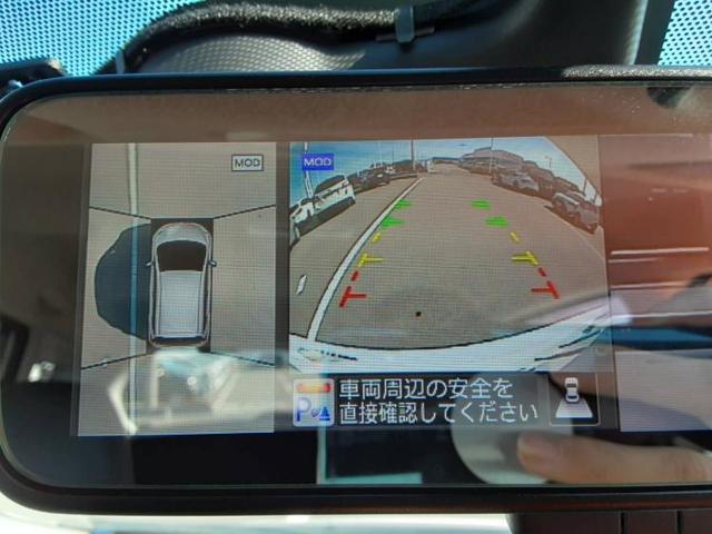 「日産」「ノート」「コンパクトカー」「奈良県」の中古車9
