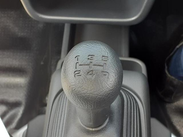 KC .CDオーディオ/AC/PS/エアバッグ 運転席/FR ワンオーナー 禁煙車 記録簿 盗難防止装置 減税対象車(10枚目)