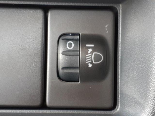 KC .CDオーディオ/AC/PS/エアバッグ 運転席/FR ワンオーナー 禁煙車 記録簿 盗難防止装置 減税対象車(12枚目)