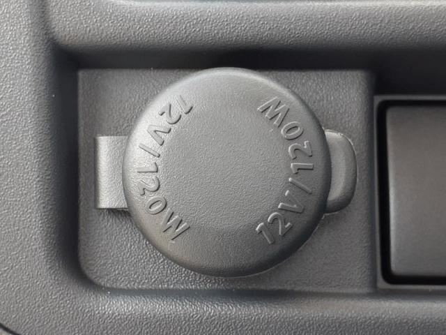 KC .CDオーディオ/AC/PS/エアバッグ 運転席/FR ワンオーナー 禁煙車 記録簿 盗難防止装置 減税対象車(13枚目)