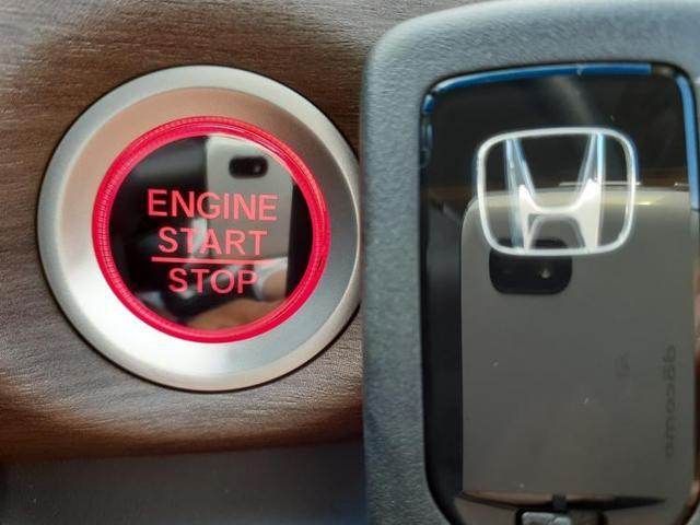 Gホンダセンシング ナビ装着用スペシャルPKG/両側パワースライドドア/両側電動スライドドア/車線逸脱防止支援システム/EBD付ABS/横滑り防止装置/アイドリングストップ/クルーズコントロール ETC(13枚目)