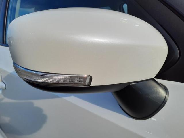 ハイブリッドMX .純正アルミ/プッシュスタート/EBD付ABS/横滑り防止装置/アイドリングストップ/エアバッグ 運転席/エアバッグ 助手席/パワーウインドウ/キーレスエントリー/オートエアコン/パワーステアリング(15枚目)