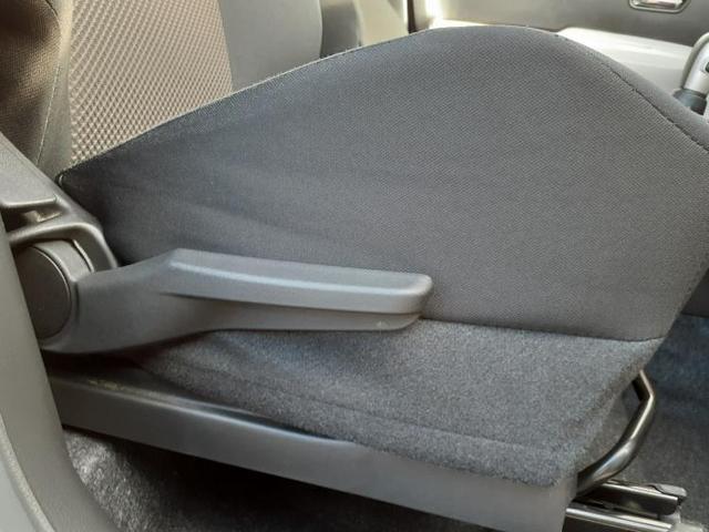 ハイブリッドMX .純正アルミ/プッシュスタート/EBD付ABS/横滑り防止装置/アイドリングストップ/エアバッグ 運転席/エアバッグ 助手席/パワーウインドウ/キーレスエントリー/オートエアコン/パワーステアリング(16枚目)