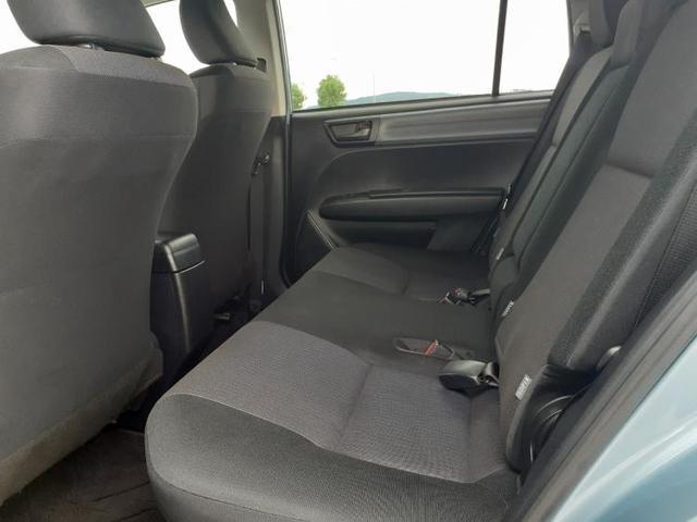 ハイブリッド 純正 7インチ メモリーナビ/ETC/EBD付ABS/横滑り防止装置/アイドリングストップ/TV/エアバッグ 運転席/エアバッグ 助手席/エアバッグ サイド/パワーウインドウ/キーレスエントリー(6枚目)