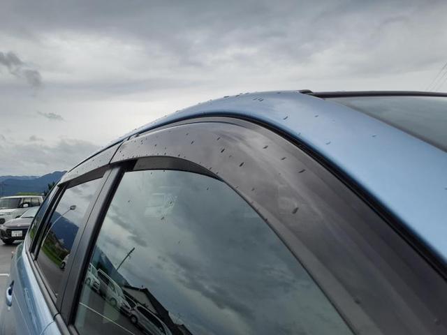 ハイブリッド 純正 7インチ メモリーナビ/ETC/EBD付ABS/横滑り防止装置/アイドリングストップ/TV/エアバッグ 運転席/エアバッグ 助手席/エアバッグ サイド/パワーウインドウ/キーレスエントリー(15枚目)