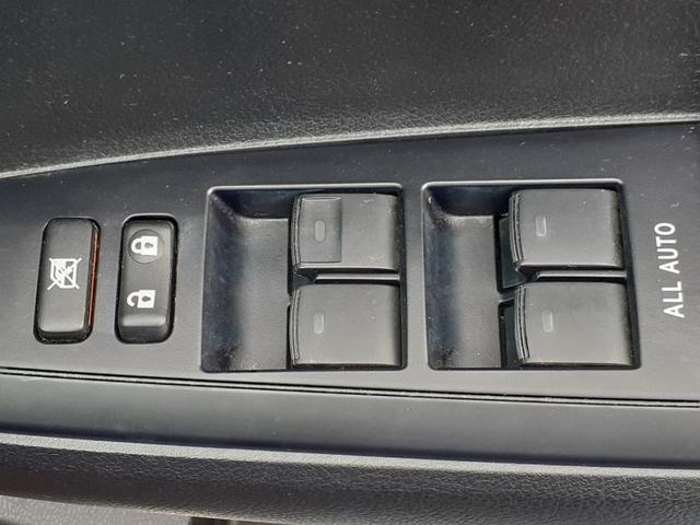 ハイブリッド 純正 7インチ メモリーナビ/ETC/EBD付ABS/横滑り防止装置/アイドリングストップ/TV/エアバッグ 運転席/エアバッグ 助手席/エアバッグ サイド/パワーウインドウ/キーレスエントリー(17枚目)