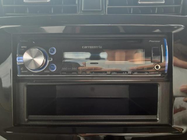 ランドベンチャー ETC/ABS/エアバッグ 運転席/エアバッグ 助手席/アルミホイール/パワーウインドウ/キーレスエントリー/パワーステアリング/禁煙車/4WD/マニュアルエアコン/取扱説明書・保証書(10枚目)