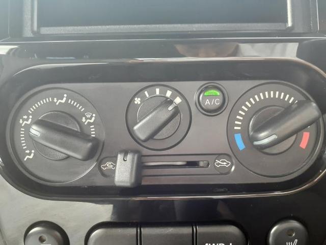 ランドベンチャー ETC/ABS/エアバッグ 運転席/エアバッグ 助手席/アルミホイール/パワーウインドウ/キーレスエントリー/パワーステアリング/禁煙車/4WD/マニュアルエアコン/取扱説明書・保証書(12枚目)