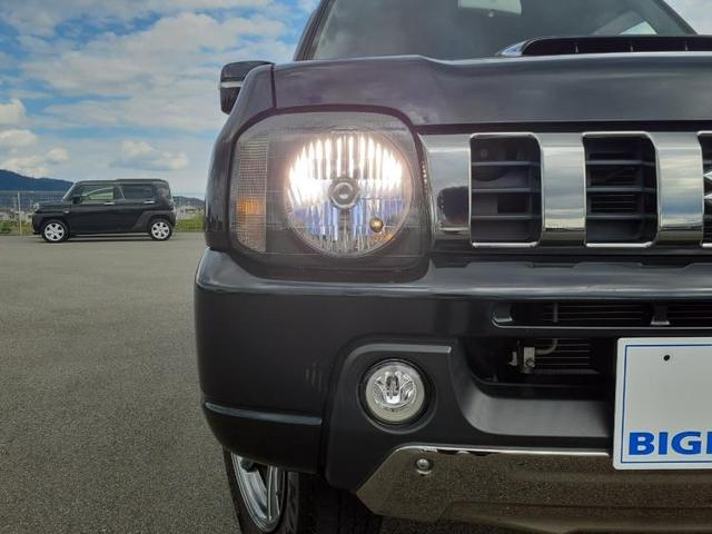 ランドベンチャー ETC/ABS/エアバッグ 運転席/エアバッグ 助手席/アルミホイール/パワーウインドウ/キーレスエントリー/パワーステアリング/禁煙車/4WD/マニュアルエアコン/取扱説明書・保証書(14枚目)
