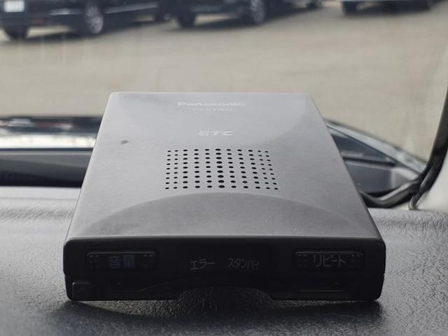 ランドベンチャー ETC/ABS/エアバッグ 運転席/エアバッグ 助手席/アルミホイール/パワーウインドウ/キーレスエントリー/パワーステアリング/禁煙車/4WD/マニュアルエアコン/取扱説明書・保証書(17枚目)