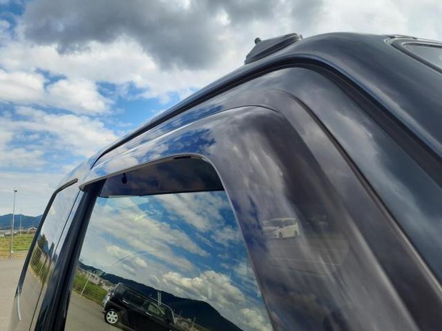 ランドベンチャー ETC/ABS/エアバッグ 運転席/エアバッグ 助手席/アルミホイール/パワーウインドウ/キーレスエントリー/パワーステアリング/禁煙車/4WD/マニュアルエアコン/取扱説明書・保証書(18枚目)