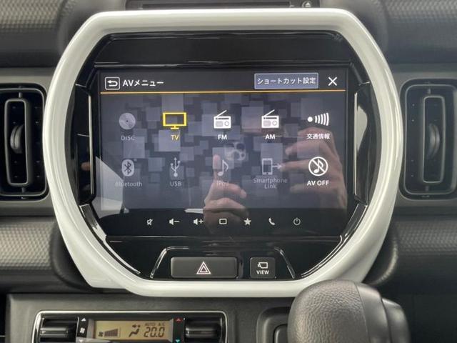 ハイブリッドG .純正8型ナビ/全方位モニター/スマアシ/シートヒーター/コーナーセンサー 登録/届出済未使用車 メモリーナビ DVD再生 レーンアシスト Bluetooth 盗難防止装置 アイドリングストップ(10枚目)