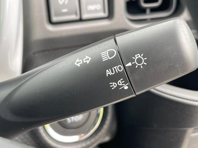 ハイブリッドG .純正8型ナビ/全方位モニター/スマアシ/シートヒーター/コーナーセンサー 登録/届出済未使用車 メモリーナビ DVD再生 レーンアシスト Bluetooth 盗難防止装置 アイドリングストップ(18枚目)