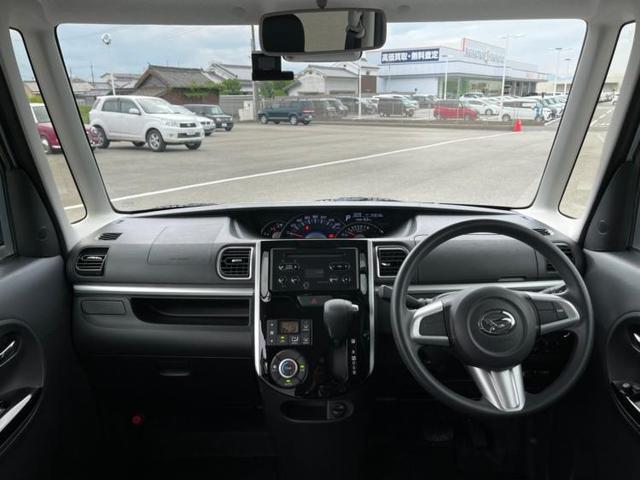 カスタムX SA3 .電動Pドア/前後ドラレコ/スマアシ/ETC/オートライト/シートヒーター LEDヘッドランプ レーンアシスト 片側電動スライド 盗難防止装置 アイドリングストップ 減税対象車(4枚目)