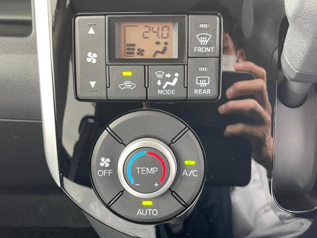 カスタムX SA3 .電動Pドア/前後ドラレコ/スマアシ/ETC/オートライト/シートヒーター LEDヘッドランプ レーンアシスト 片側電動スライド 盗難防止装置 アイドリングストップ 減税対象車(10枚目)