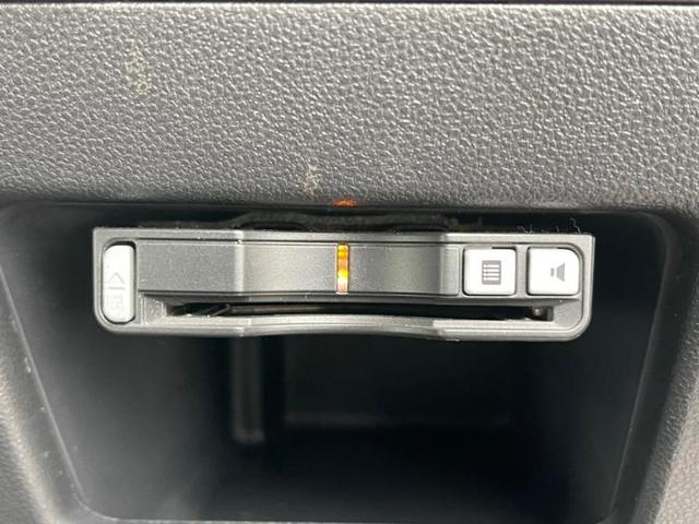 カスタムX SA3 .電動Pドア/前後ドラレコ/スマアシ/ETC/オートライト/シートヒーター LEDヘッドランプ レーンアシスト 片側電動スライド 盗難防止装置 アイドリングストップ 減税対象車(15枚目)