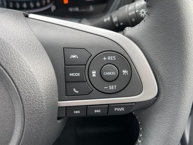 Z 純正9型ディスプレイ/全方位モニター/TV/レーダークルーズ/シートヒーター ターボ 登録未使用車 バックカメラ LEDヘッドランプ レーンアシスト パークアシスト Bluetooth(11枚目)