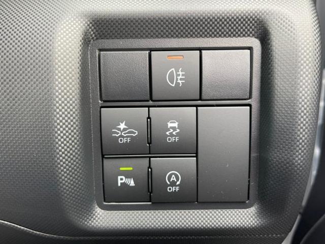 Z 純正9型ディスプレイ/全方位モニター/TV/レーダークルーズ/シートヒーター ターボ 登録未使用車 バックカメラ LEDヘッドランプ レーンアシスト パークアシスト Bluetooth(12枚目)