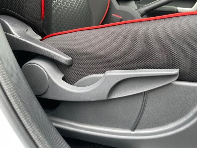 Z 純正9型ディスプレイ/全方位モニター/TV/レーダークルーズ/シートヒーター ターボ 登録未使用車 バックカメラ LEDヘッドランプ レーンアシスト パークアシスト Bluetooth(17枚目)