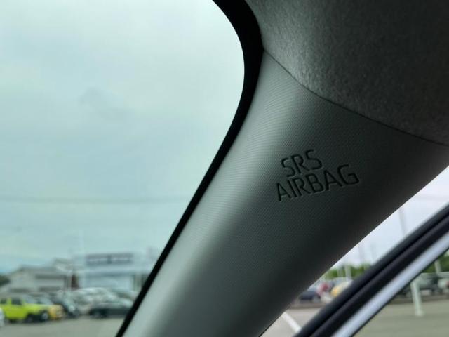 Z 純正9型ディスプレイ/全方位モニター/TV/レーダークルーズ/シートヒーター ターボ 登録未使用車 バックカメラ LEDヘッドランプ レーンアシスト パークアシスト Bluetooth(18枚目)