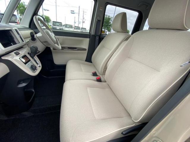 GホワイトアクセントVS SA3 両側電動スライドドア/車線逸脱防止支援システム/ヘッドランプ LED/EBD付ABS/横滑り防止装置/アイドリングストップ/エアバッグ 運転席/エアバッグ 助手席/エアバッグ サイド バックカメラ(5枚目)
