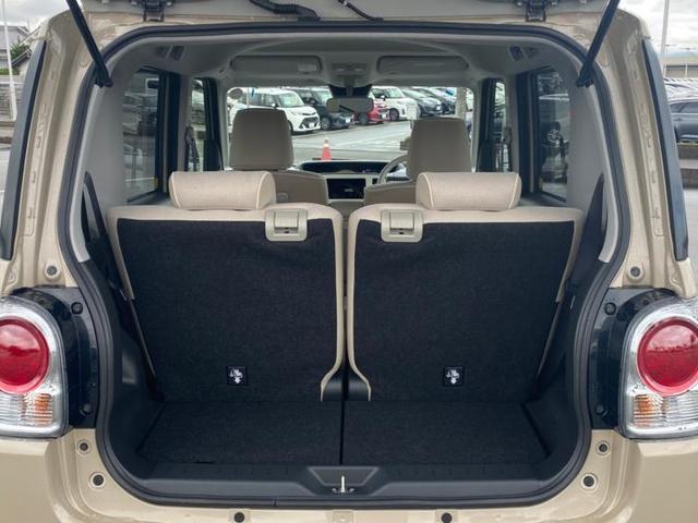 GホワイトアクセントVS SA3 両側電動スライドドア/車線逸脱防止支援システム/ヘッドランプ LED/EBD付ABS/横滑り防止装置/アイドリングストップ/エアバッグ 運転席/エアバッグ 助手席/エアバッグ サイド バックカメラ(7枚目)