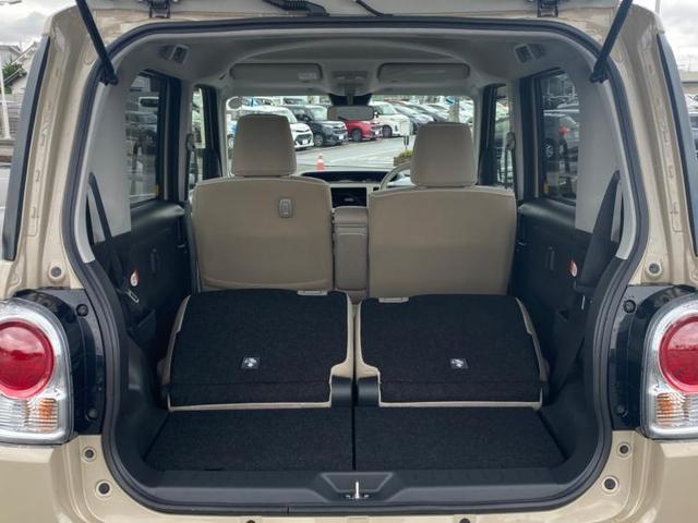 GホワイトアクセントVS SA3 両側電動スライドドア/車線逸脱防止支援システム/ヘッドランプ LED/EBD付ABS/横滑り防止装置/アイドリングストップ/エアバッグ 運転席/エアバッグ 助手席/エアバッグ サイド バックカメラ(8枚目)