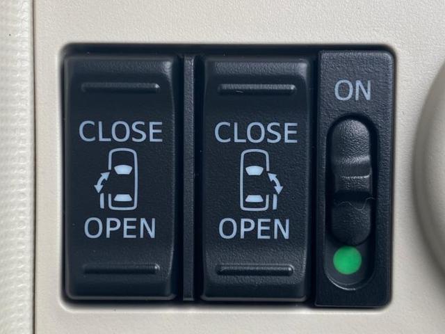 GホワイトアクセントVS SA3 両側電動スライドドア/車線逸脱防止支援システム/ヘッドランプ LED/EBD付ABS/横滑り防止装置/アイドリングストップ/エアバッグ 運転席/エアバッグ 助手席/エアバッグ サイド バックカメラ(10枚目)