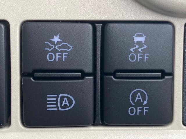 GホワイトアクセントVS SA3 両側電動スライドドア/車線逸脱防止支援システム/ヘッドランプ LED/EBD付ABS/横滑り防止装置/アイドリングストップ/エアバッグ 運転席/エアバッグ 助手席/エアバッグ サイド バックカメラ(11枚目)