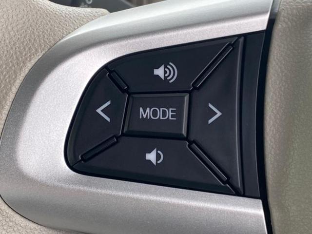 GホワイトアクセントVS SA3 両側電動スライドドア/車線逸脱防止支援システム/ヘッドランプ LED/EBD付ABS/横滑り防止装置/アイドリングストップ/エアバッグ 運転席/エアバッグ 助手席/エアバッグ サイド バックカメラ(13枚目)