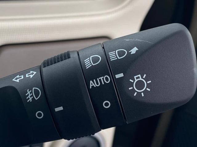 GホワイトアクセントVS SA3 両側電動スライドドア/車線逸脱防止支援システム/ヘッドランプ LED/EBD付ABS/横滑り防止装置/アイドリングストップ/エアバッグ 運転席/エアバッグ 助手席/エアバッグ サイド バックカメラ(14枚目)