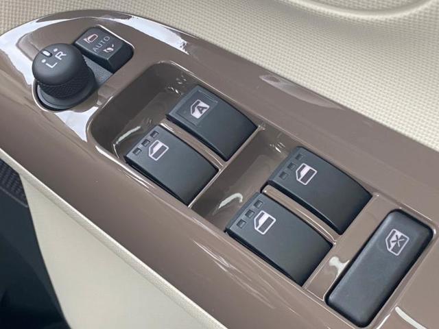 GホワイトアクセントVS SA3 両側電動スライドドア/車線逸脱防止支援システム/ヘッドランプ LED/EBD付ABS/横滑り防止装置/アイドリングストップ/エアバッグ 運転席/エアバッグ 助手席/エアバッグ サイド バックカメラ(16枚目)