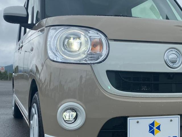GホワイトアクセントVS SA3 両側電動スライドドア/車線逸脱防止支援システム/ヘッドランプ LED/EBD付ABS/横滑り防止装置/アイドリングストップ/エアバッグ 運転席/エアバッグ 助手席/エアバッグ サイド バックカメラ(18枚目)
