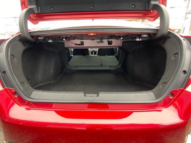 ヒョウジュン 純正 7インチ メモリーナビ/シート フルレザー/ヘッドランプ LED/ETC/EBD付ABS/横滑り防止装置/アイドリングストップ/クルーズコントロール/TV/エアバッグ 運転席 革シート(8枚目)