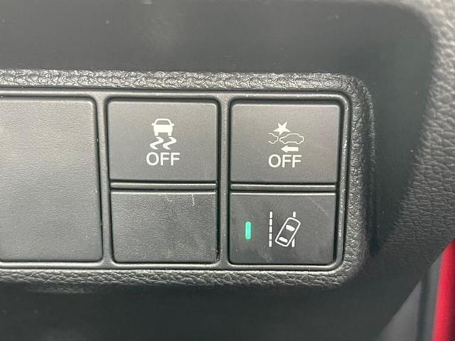 ヒョウジュン 純正 7インチ メモリーナビ/シート フルレザー/ヘッドランプ LED/ETC/EBD付ABS/横滑り防止装置/アイドリングストップ/クルーズコントロール/TV/エアバッグ 運転席 革シート(13枚目)