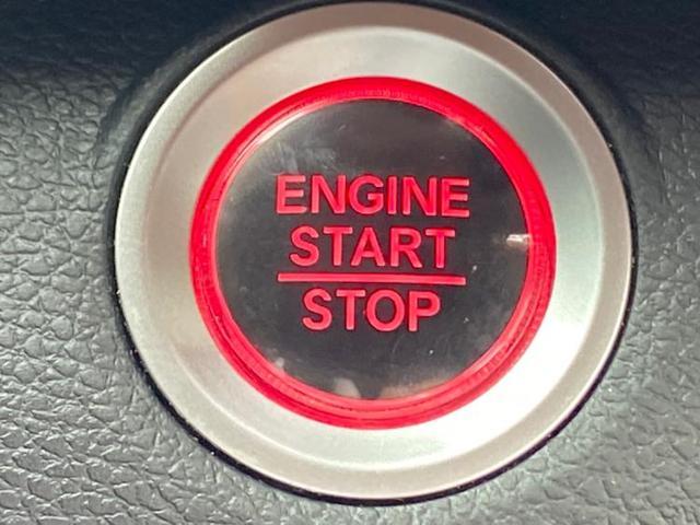 ヒョウジュン 純正 7インチ メモリーナビ/シート フルレザー/ヘッドランプ LED/ETC/EBD付ABS/横滑り防止装置/アイドリングストップ/クルーズコントロール/TV/エアバッグ 運転席 革シート(14枚目)
