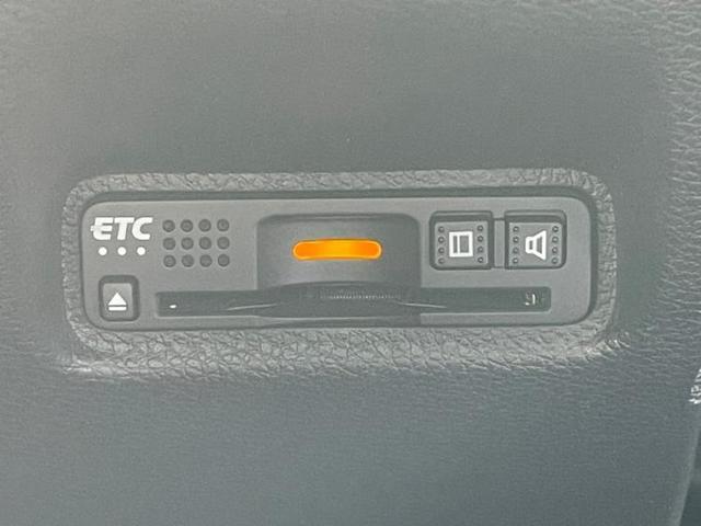 ヒョウジュン 純正 7インチ メモリーナビ/シート フルレザー/ヘッドランプ LED/ETC/EBD付ABS/横滑り防止装置/アイドリングストップ/クルーズコントロール/TV/エアバッグ 運転席 革シート(17枚目)